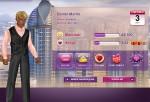 Lady Popular Screenshots