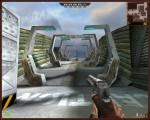 Wolfteam Screenshots