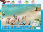 Jamia Online Yeni Hayat Screenshots