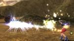Priston Tale 2 Screenshots