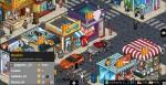 Sokak Çeteleri Screenshots