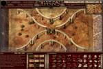 War of Titans Screenshots