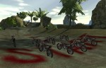 War Rock Screenshots