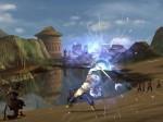9Dragons Screenshots