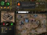 Desert Blitz Screenshots