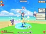 Fantasy Tennis 2 Screenshots