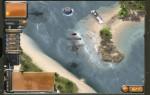 Hell Blades Screenshots