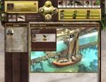 Pirates of Tortuga 2 Screenshots