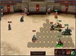 Ceiron Savaşları Screenshots