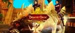 Dragon Oath - Ejderhanın Yemini Türkiye
