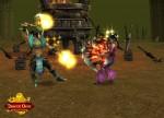 Dragon Oath Ejderhanın Yemini Screenshots