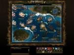 Seafight Screenshots