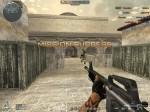 CrossFire Screenshots