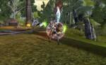 Maestia Online Screenshots