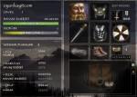 Vikingler Diyarı Screenshots