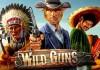 Wild Guns Türkiye