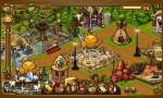 ZooMumba Screenshots