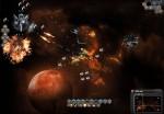 DarkOrbit Screenshots