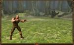 Juggernaut Online 3D Screenshots