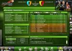 Goalunited Legends Screenshots