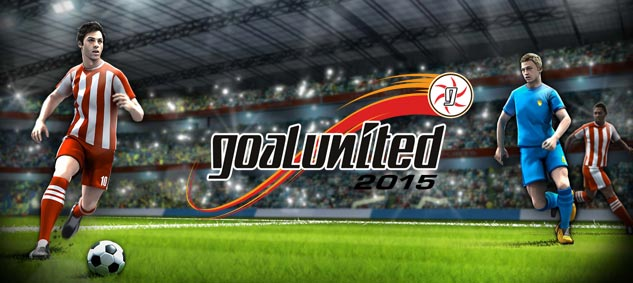 Goalunited 2015