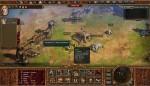 Ministry of War Screenshots