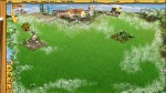 Farmerama Screenshots