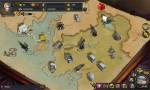 Immortal King Screenshots