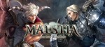 Maestia Online