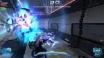 S4 League Screenshots