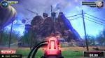 SüperCan 2 Screenshots