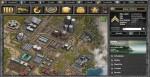 Desert Operations Screenshots