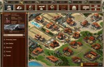 Romadoria Screenshots