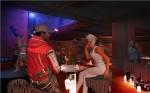 CrimeCraft Gang Wars Screenshots