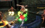 Divine Souls Screenshots