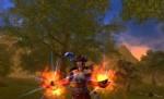 Runes of Magic Screenshots
