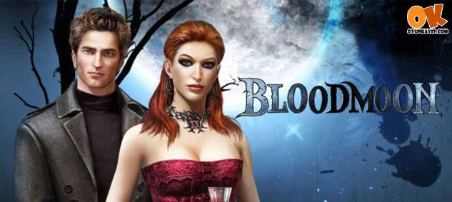 BloodMoon Türkiye