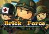 Brick Force Türkiye