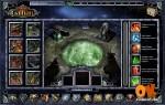 Galhan: Ejderha Ateşi Screenshots