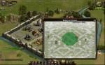 Son Kral Online Screenshots