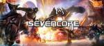 Sevencore Türkiye