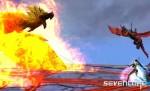 Sevencore Screenshots