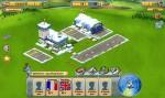 Skyrama Screenshots