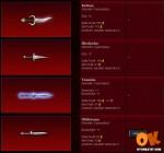 BiteFight Screenshots