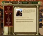 Gladiatus Screenshots