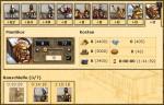 Grepolis Screenshots