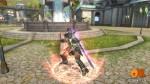 Aika Online Screenshots