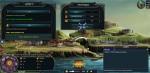 Lanista Wars Screenshots