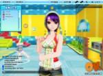 Aşk Ritmi Online Screenshots