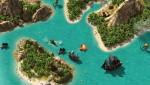 Pirate Storm Screenshots